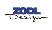 Zodl Design | Spannfix Shop